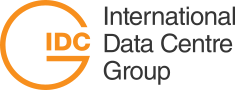 International Data Centre Group | IDC-G