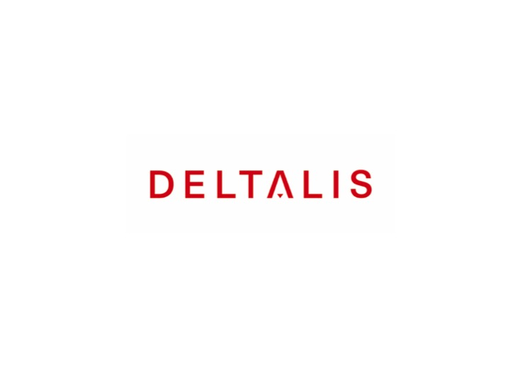 Deltalis SA – latest member of IDC-G