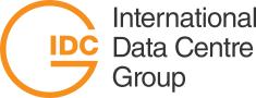 International Data Centre Group | IDC-G