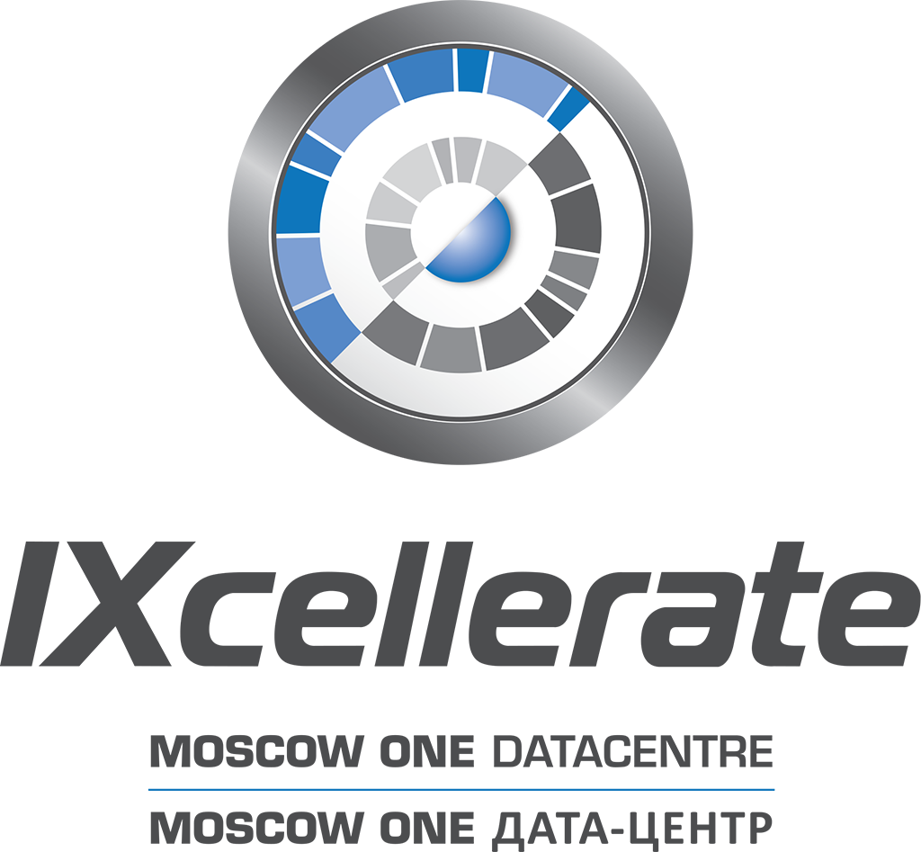 dc-ixcellerate